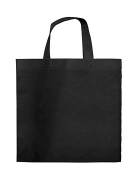 Liberty Bags OAD0888 - Nonwoven Tote