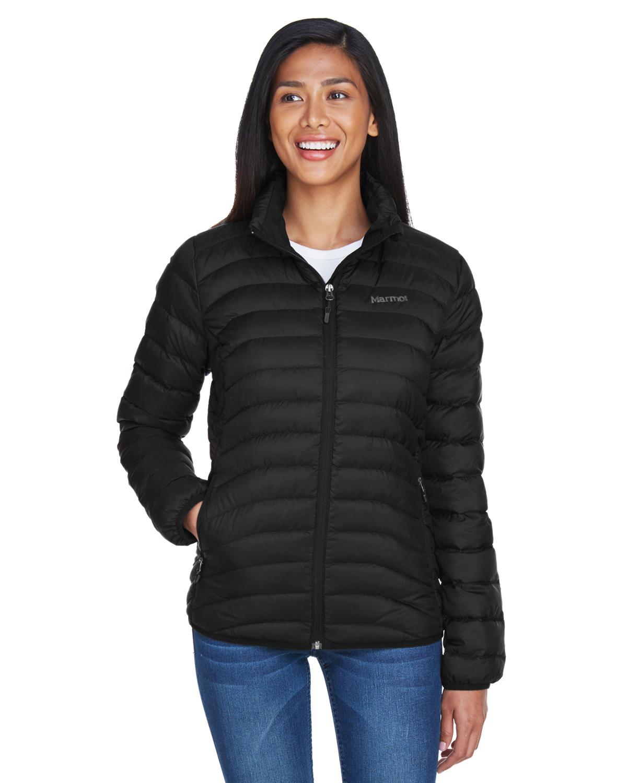 Marmot 78370 - Ladies' Aruna Insulated Puffer Jacket