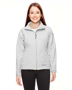 Marmot 85000 - Ladies' Gravity Jacket