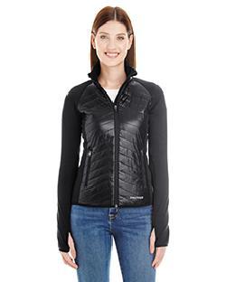 Marmot 900290 - Ladies' Variant Jacket