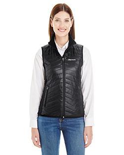 Marmot 900291 - Ladies' Variant Vest