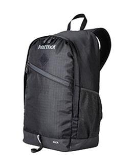 Marmot 23860 - Anza Pack