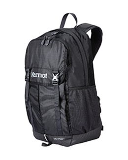 Marmot 900709 - Salt Point Pack