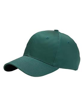 Mega Cap 6901B - Low Profile Twill Cap