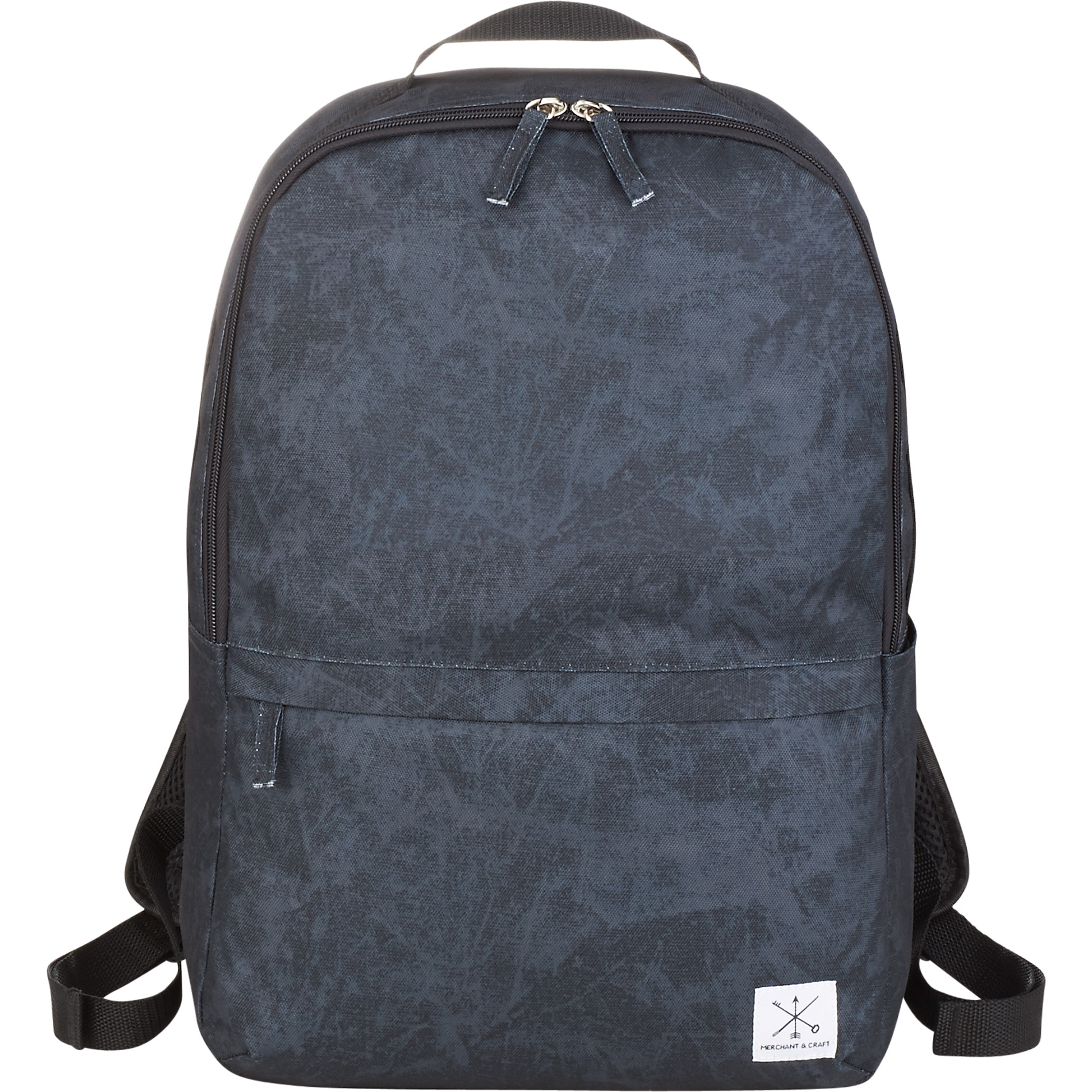 "Merchant & Craft 3750-17 - Adley 15"" Computer Backpack"