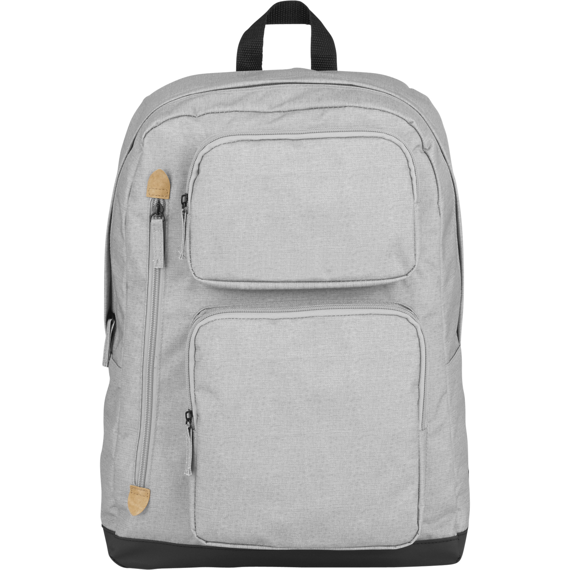 Merchant & Craft 3750-18 - Elias 15 Computer Backpack