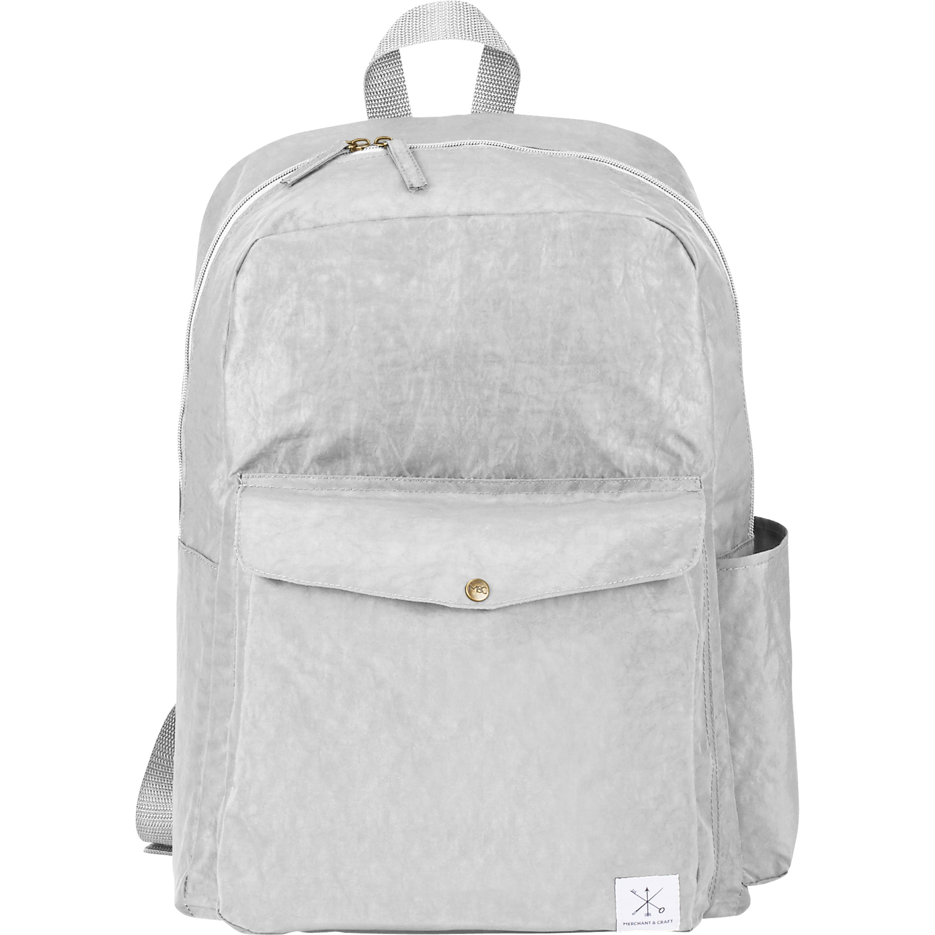 Merchant & Craft 3750-19 - Sawyer 15 Computer Backpack