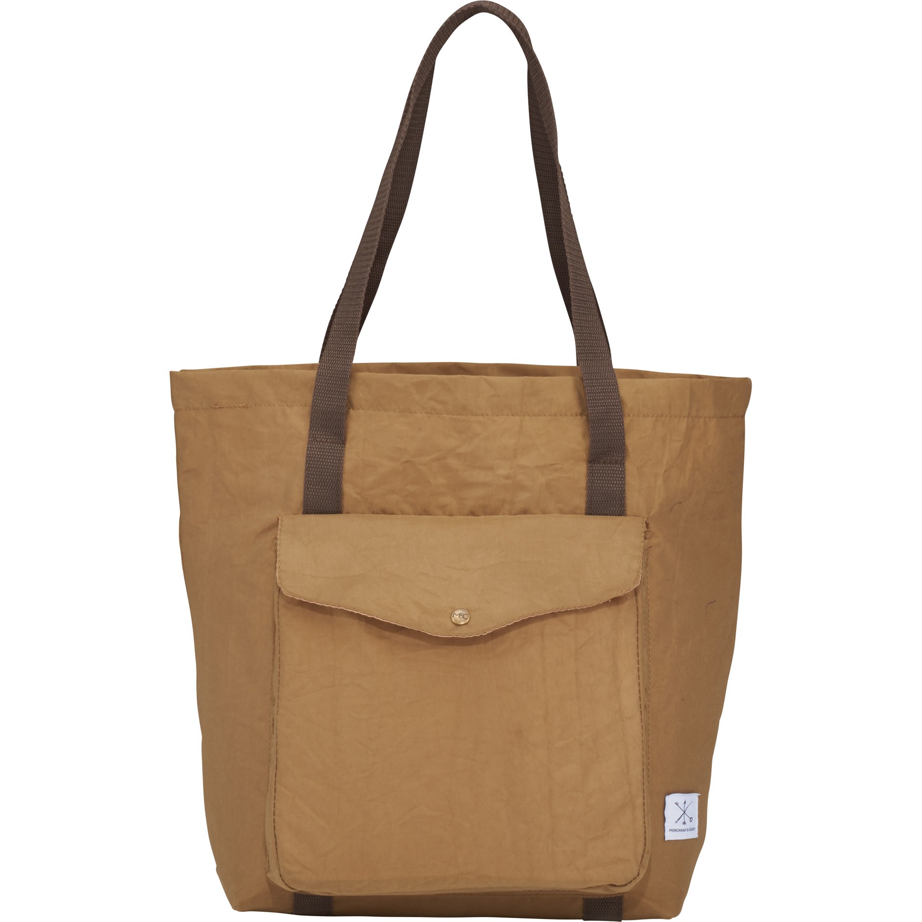 Merchant & Craft 3750-31 - Sawyer Tote