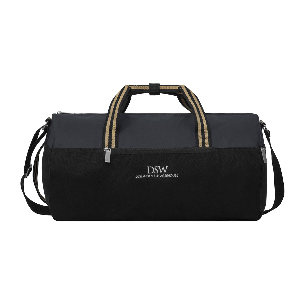 Moleskine 4306 - Charlie Cotton Barrel Duffel