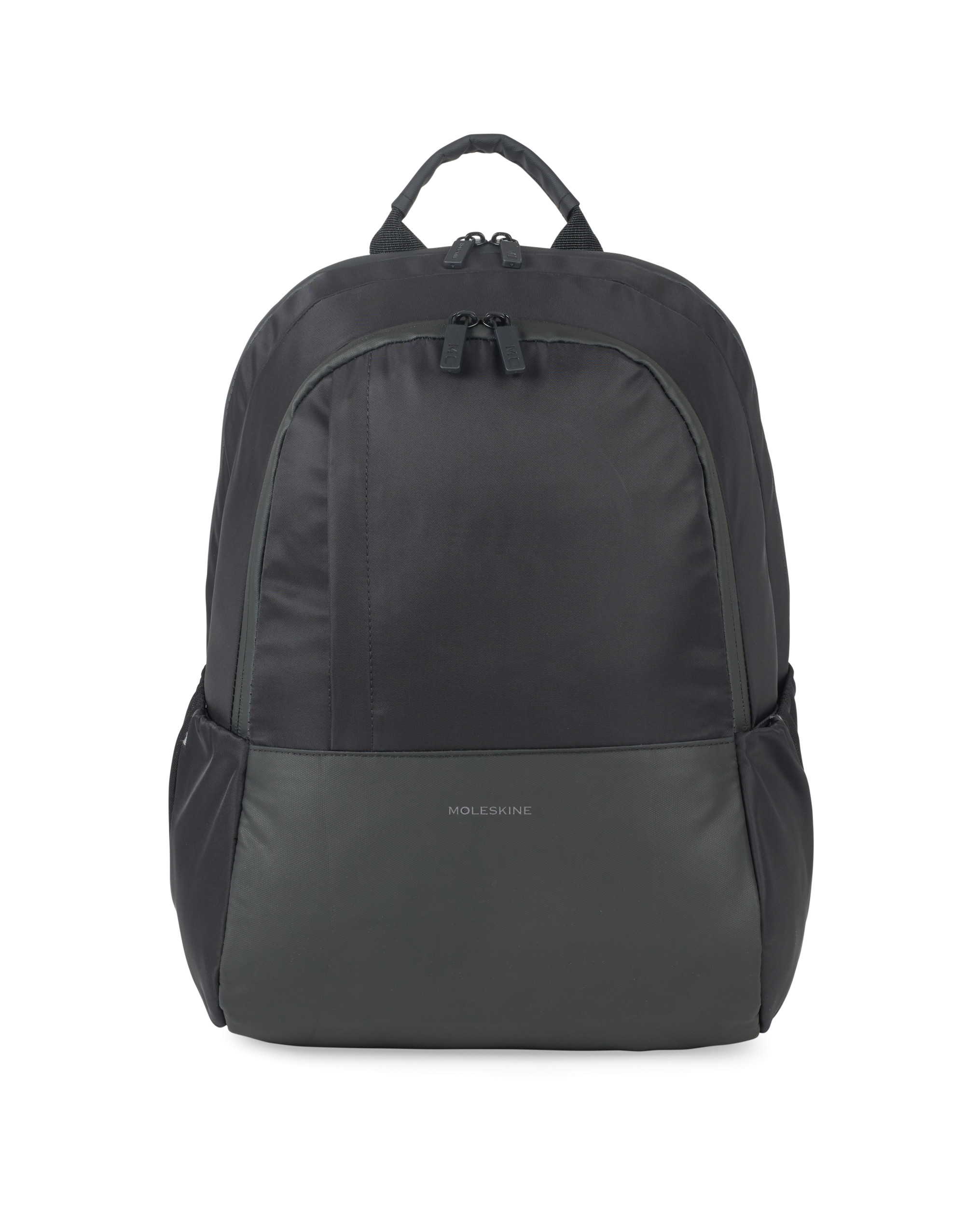 Moleskine 100085-001 - Business Backpack
