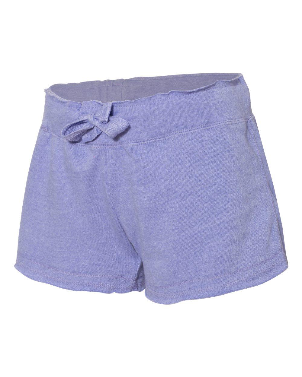MV Sport W15107 - Women's Nassau Shorts