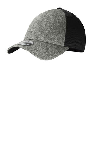 New Era NE702 - Shadow Stretch Mesh Cap
