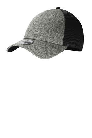 New Era NE702 - Shadow Stretch Mesh Cap