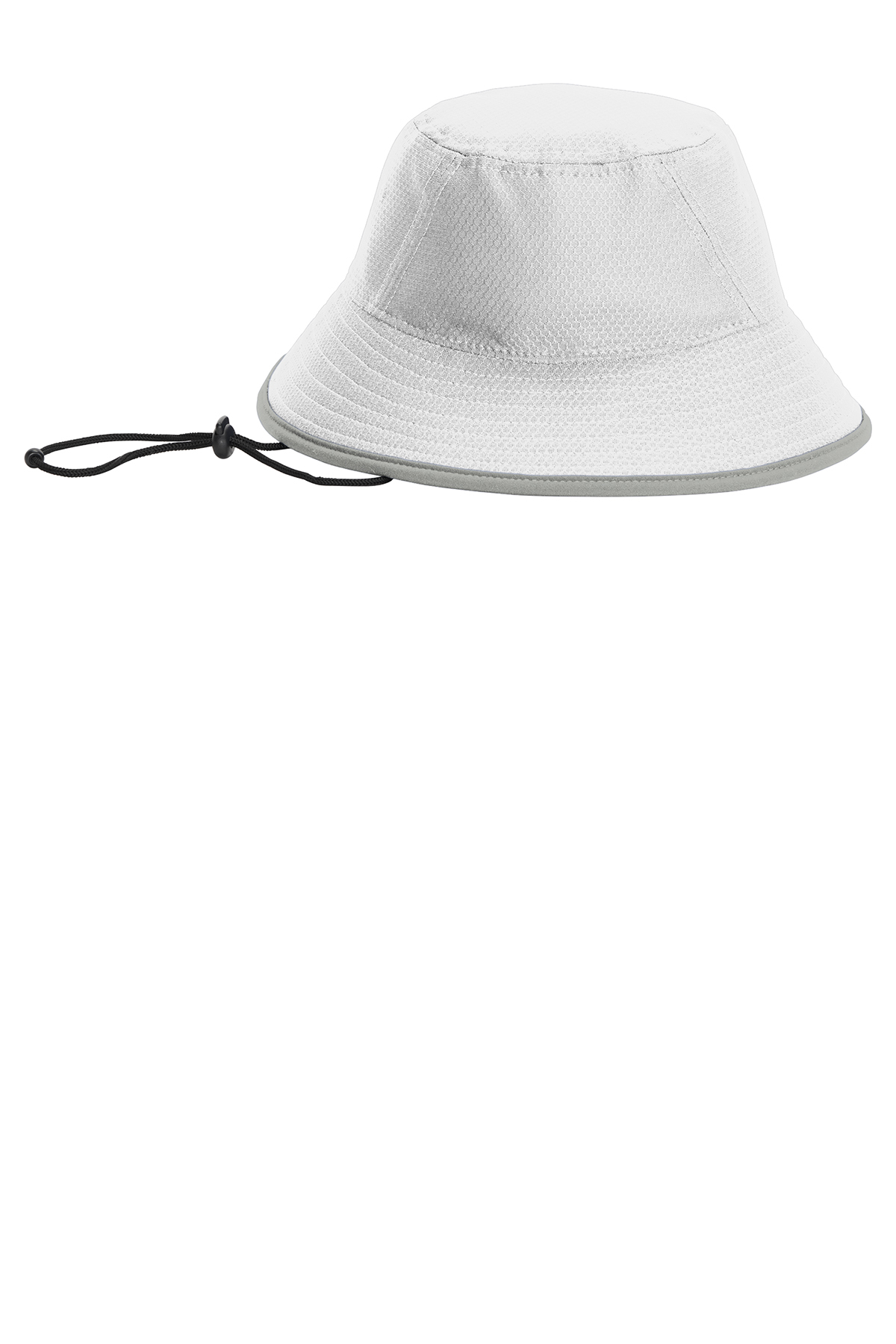 New Era ® NE800 - Hex Era Bucket Hat