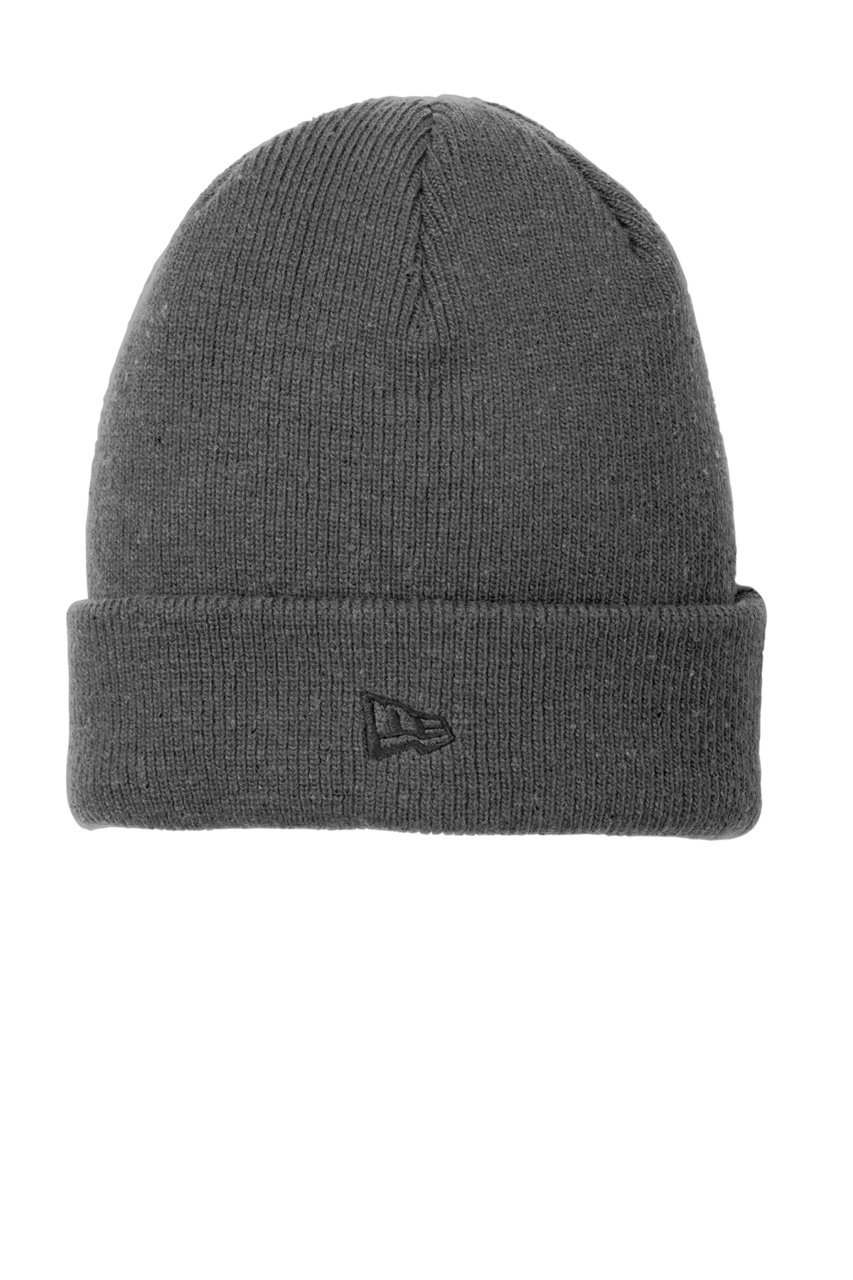 New Era NE905 - Speckled Beanie