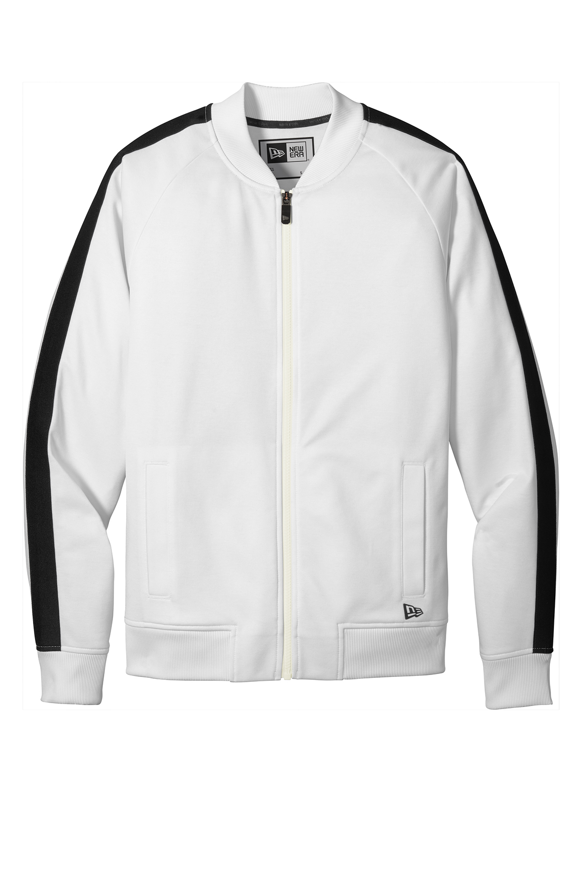 New Era ® NEA650 - Mens Track Jacket
