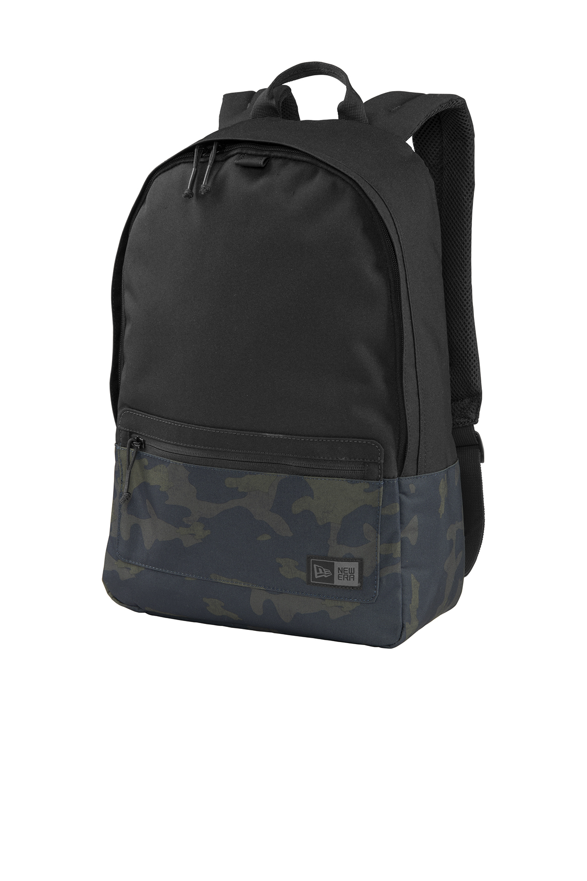 New Era NEB201 - Legacy Backpack