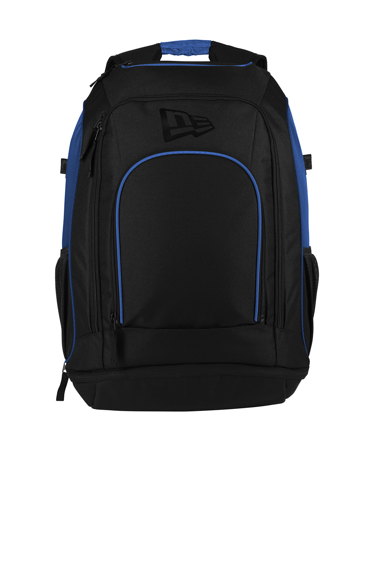 New Era NEB300 - Shutout Backpack
