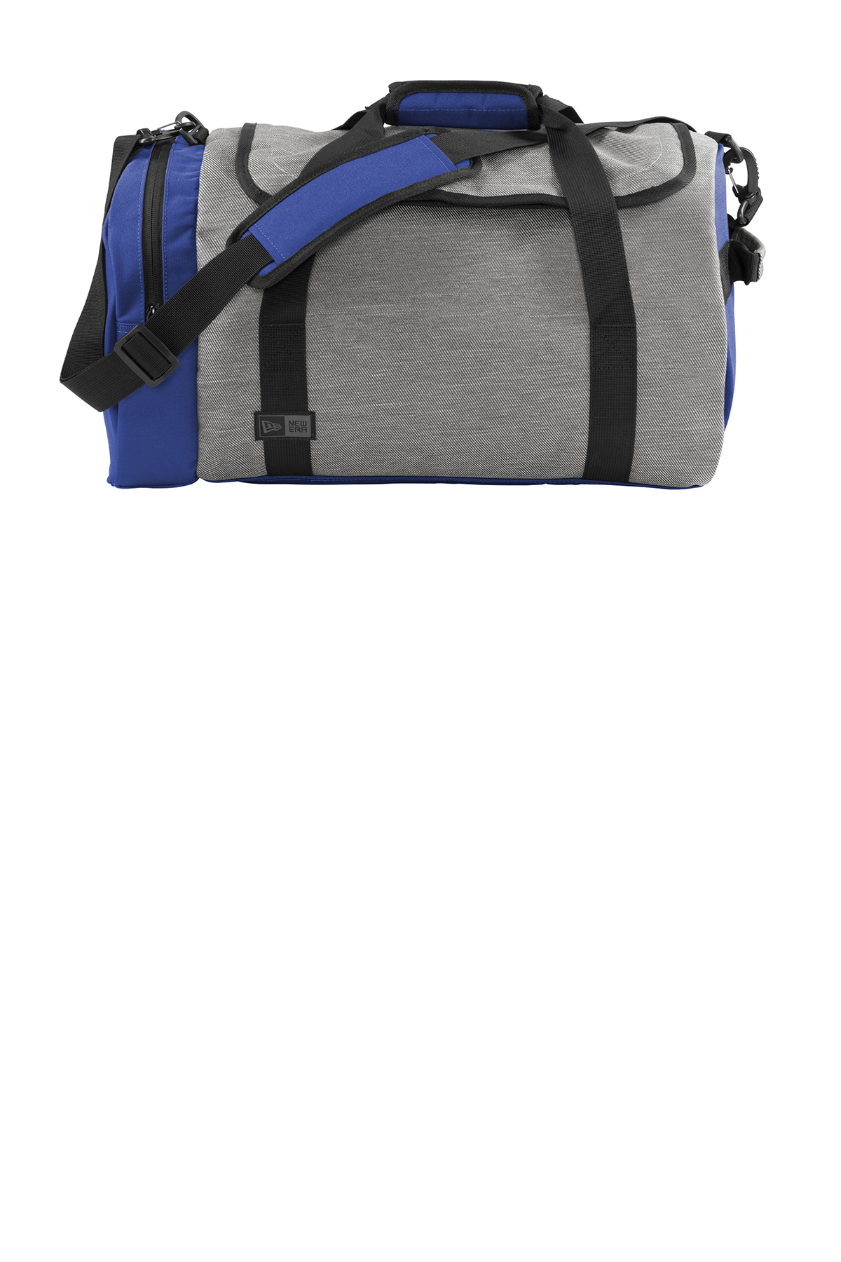 New Era NEB800 - Legacy Duffel