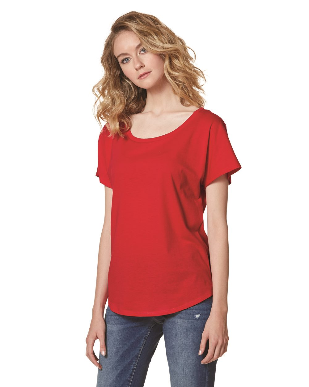 Next Level 1560 - Women's Ideal Dolman