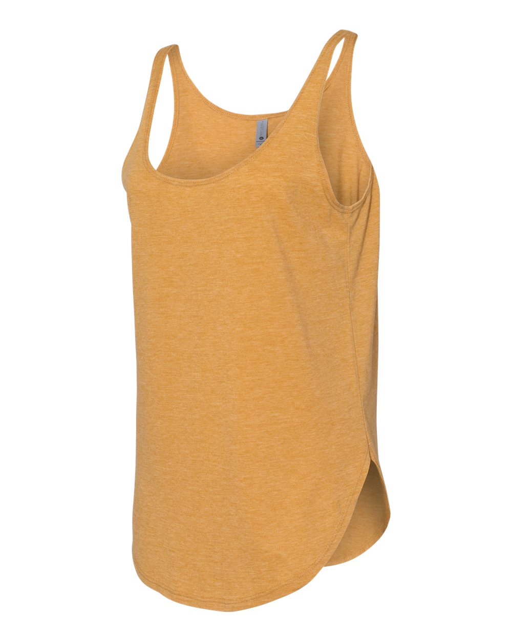 Next Level Apparel 5033 - Women's Festival Tank