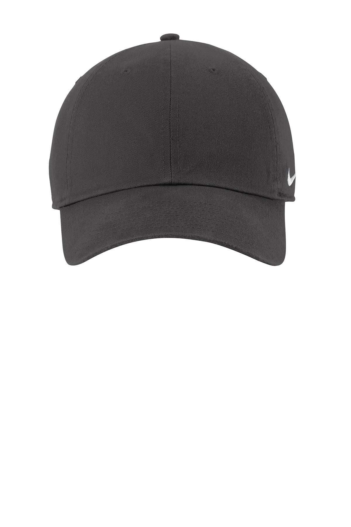 Nike 102699 - Heritage 86 Cap