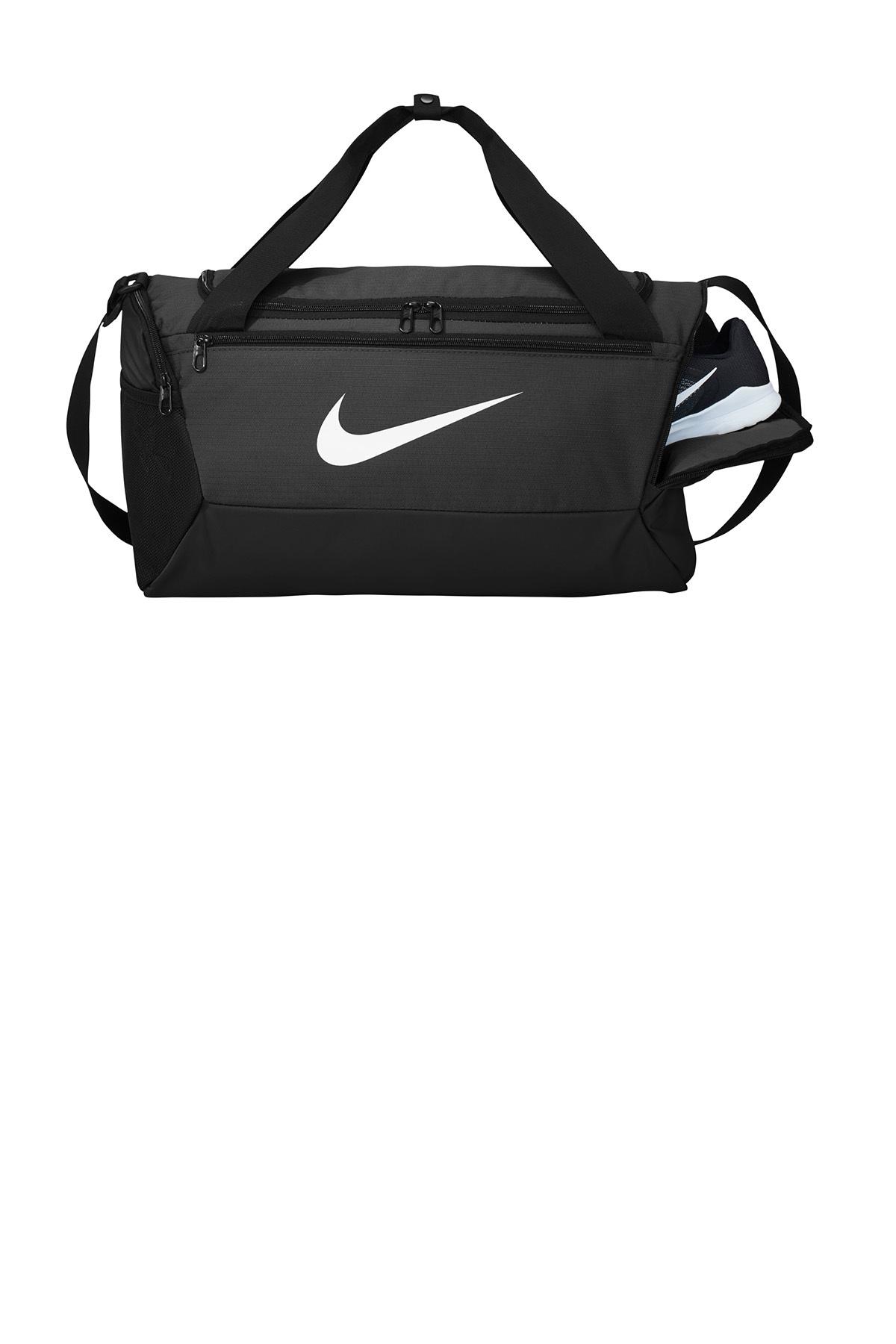 Nike BA5957 - Small Brasilia Duffel