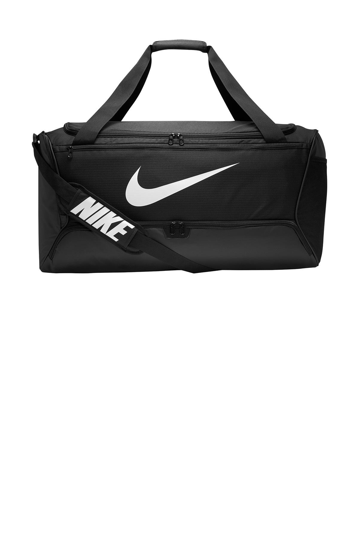 Nike BA5966 - Large Brasilia Duffel
