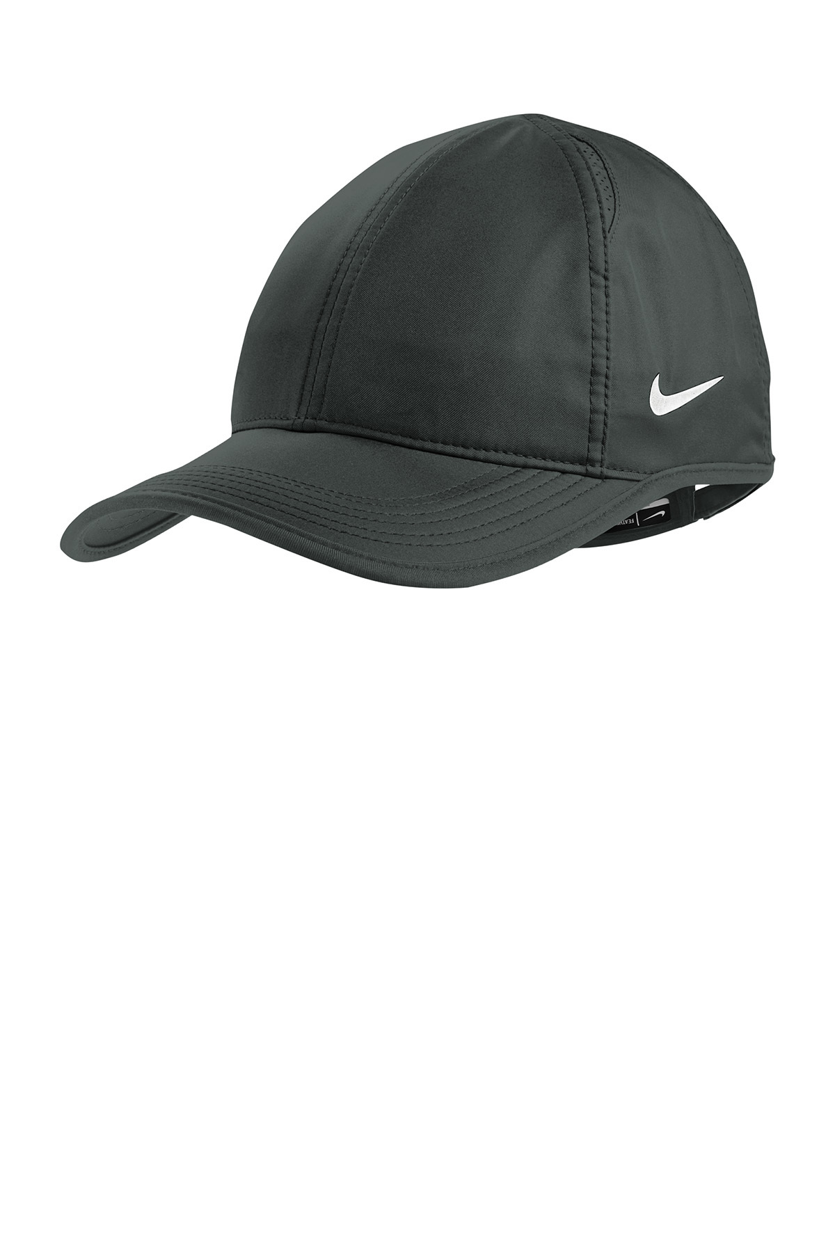 Nike CJ7082 - Featherlight Cap