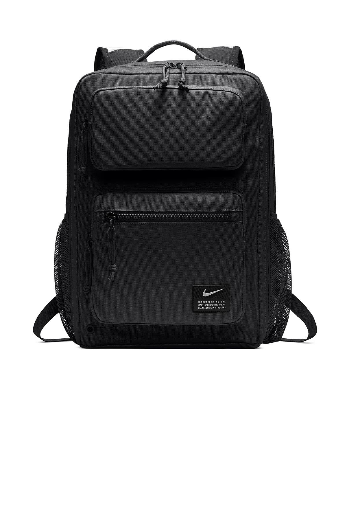 Nike CK2668 - Utility Speed Backpack