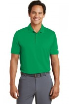 Nike Golf 799802 - Dri-FIT Smooth Performance Polo
