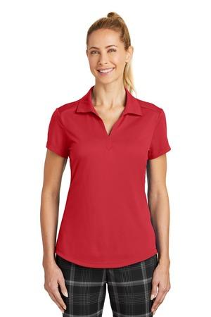 Nike Golf 838957 - Ladies Dri-FIT Legacy Polo