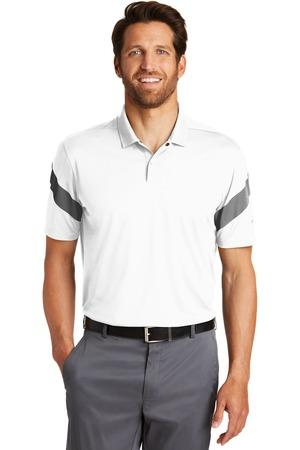 Nike Golf 881657 - Dri-FIT Commander Polo