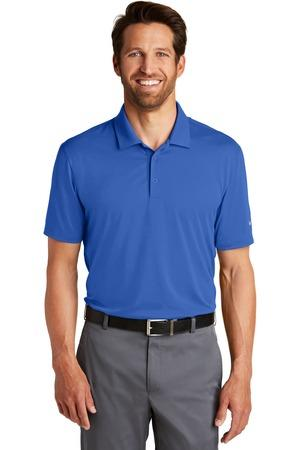 Nike Golf 883681 - Men's Dri-FIT Legacy Polo