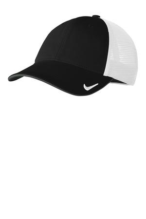 Nike Golf 耐克 889302 网眼透气棒球帽鸭舌帽