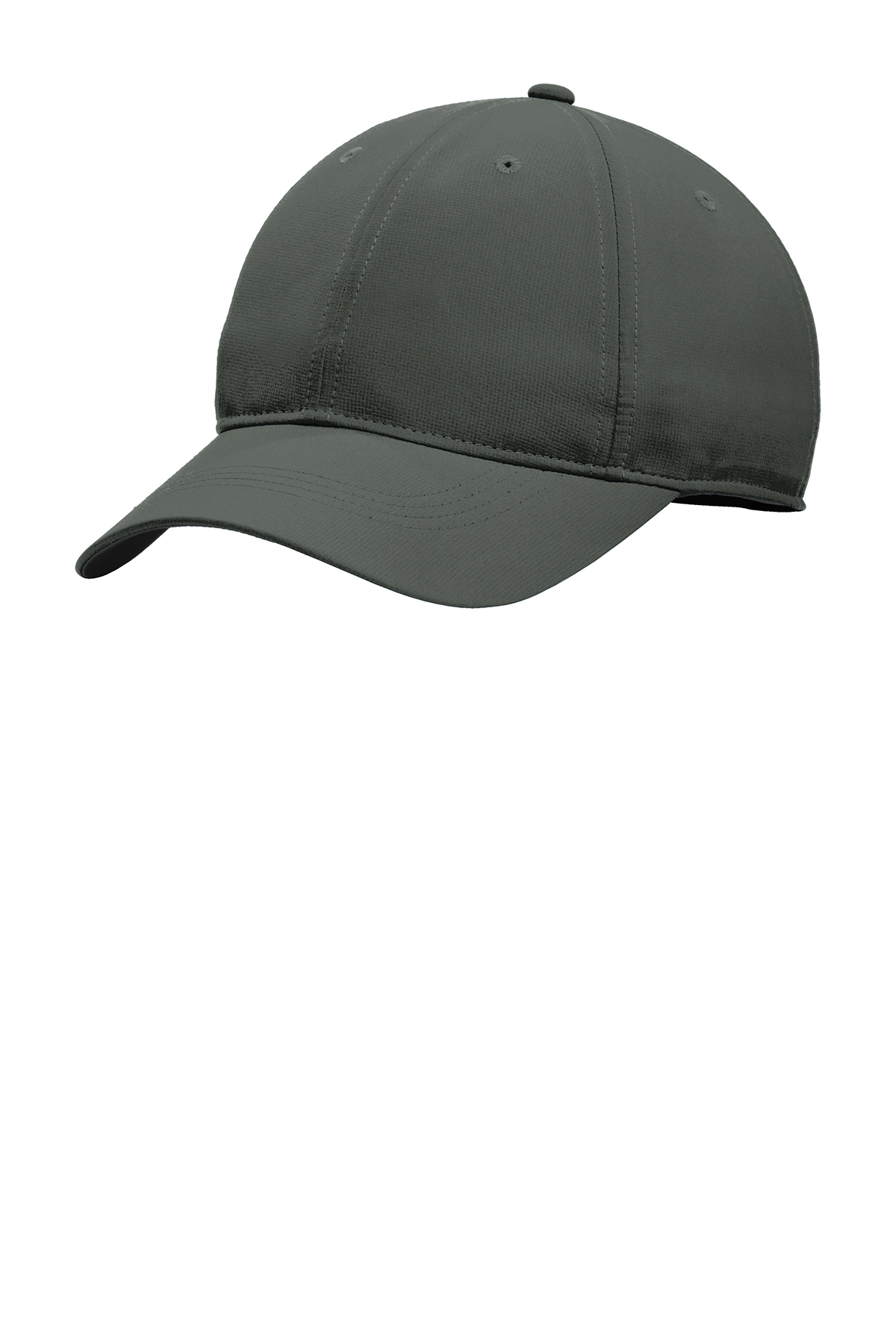Nike Golf NKAA1859 - Nike Dri-FIT Tech Cap