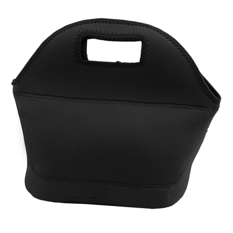 OAD OAD018 - Neoprene Lunch Tote