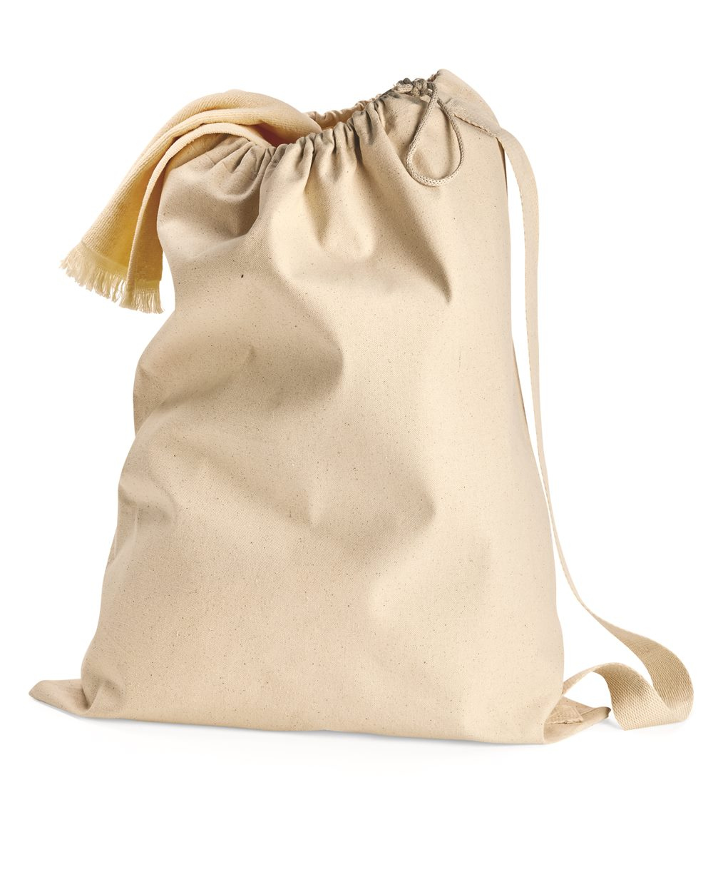 OAD OAD109 - Small Laundry Bag