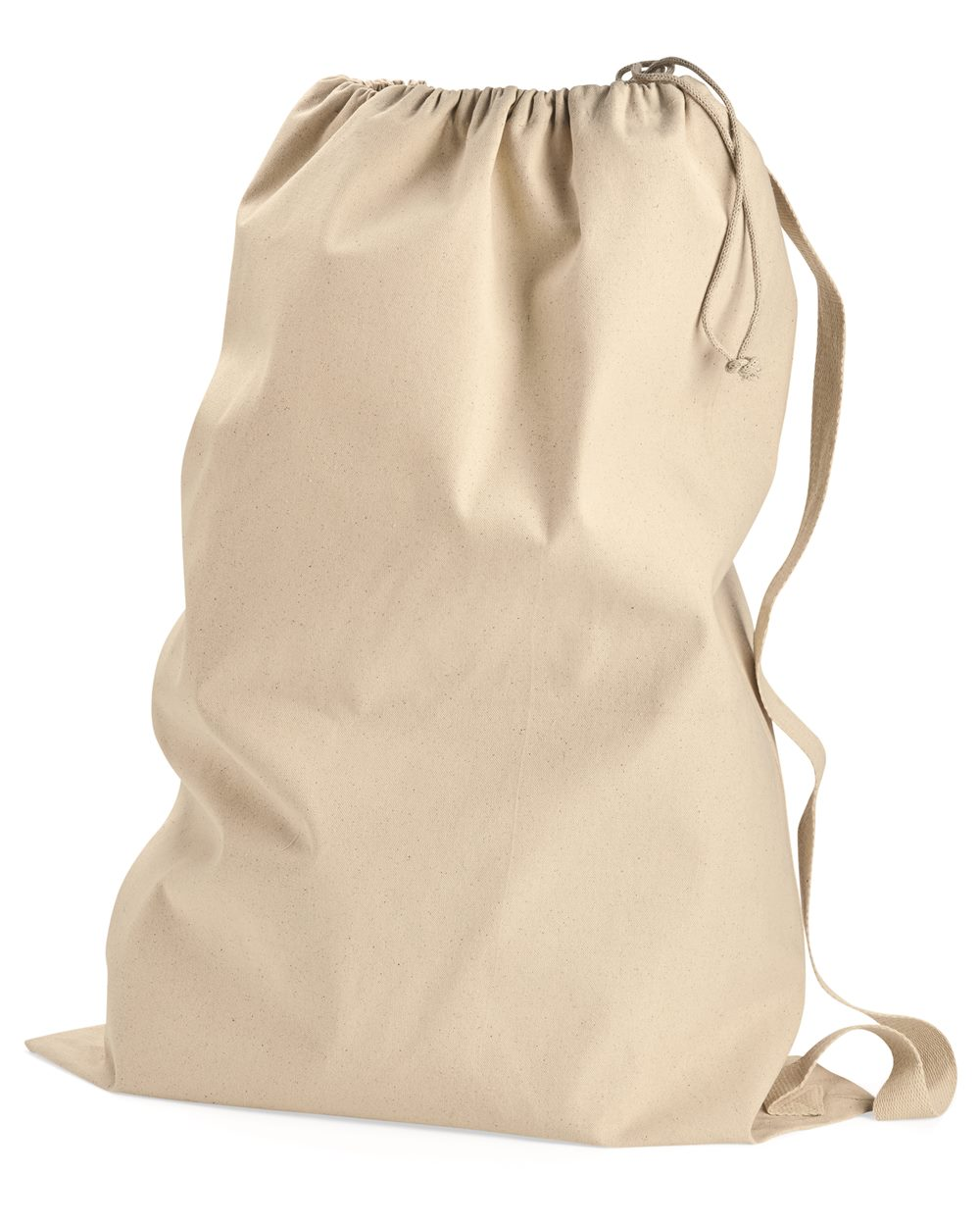 OAD OAD110 - Large Laundry Bag