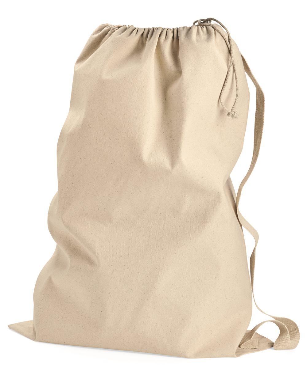 283b6c4e96e Nike Sport Laundry Bags - from  1.38