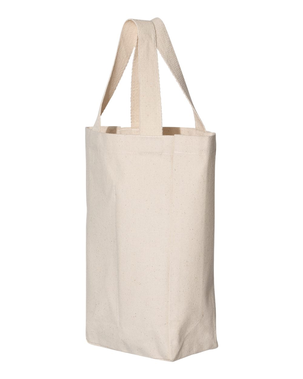 OAD OAD112 - Double Wine Tote