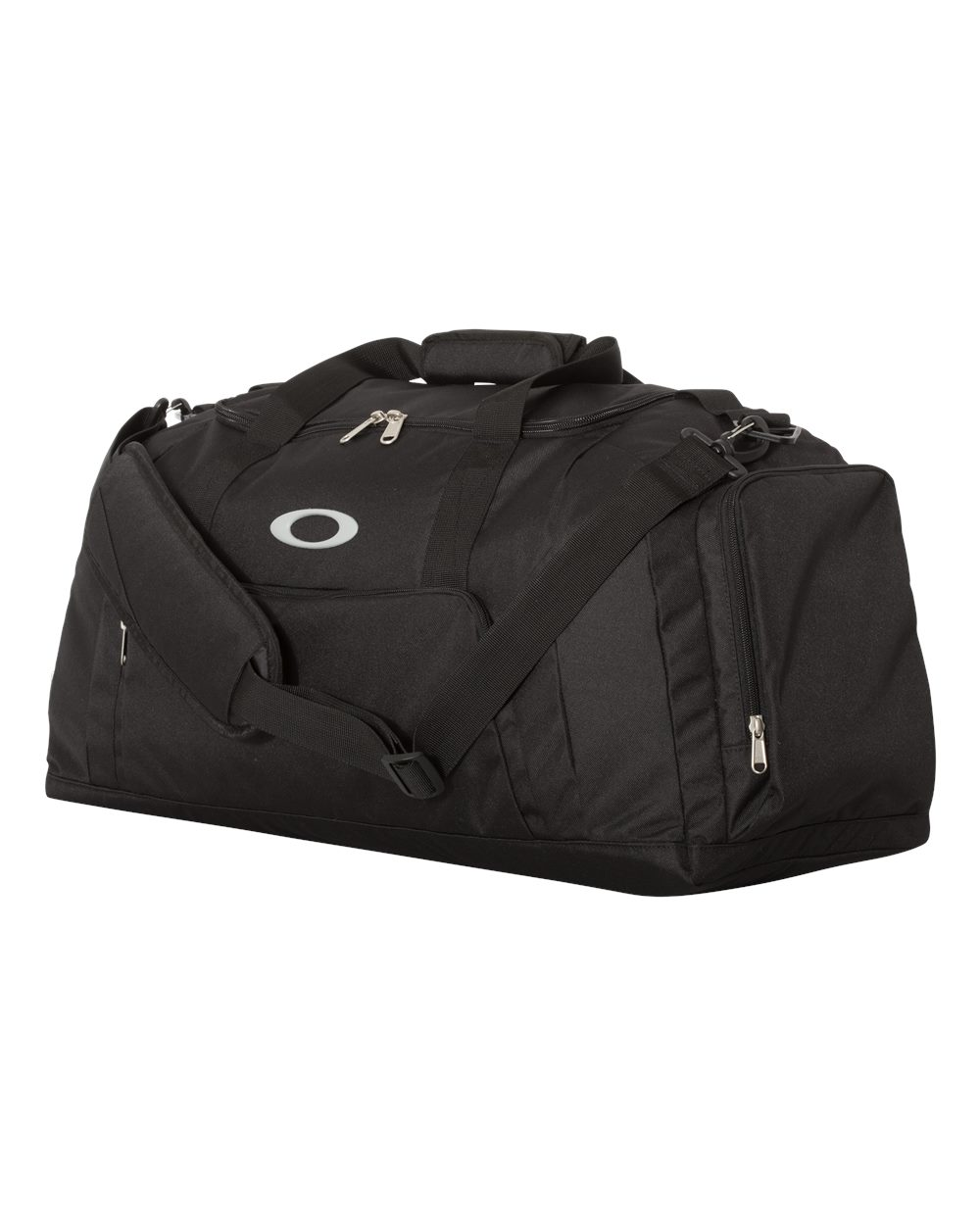 Oakley 92904ODM - 55L Gym to Street Duffel Bag