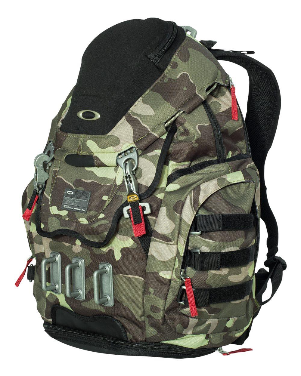 Oakley 92060AODM - Kitchen Sink Backpack