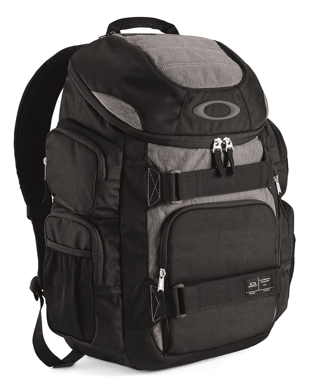 Oakley 921012ODM - Enduro 30L 2.0 Backpack