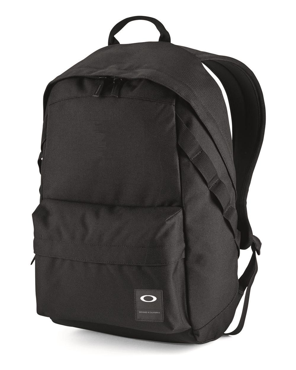 Oakley 921013ODM - 20L Holbrook Backpack
