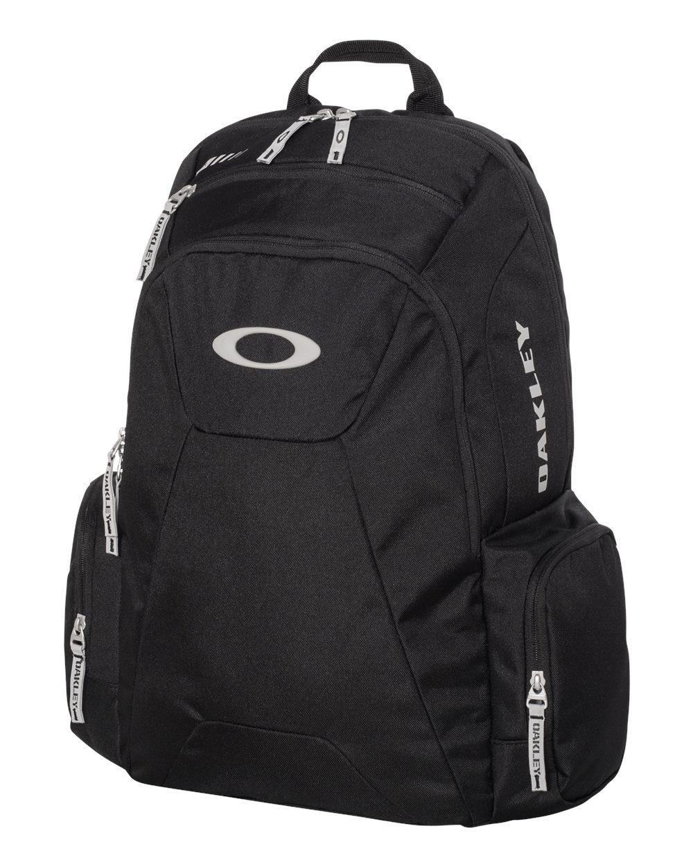 Oakley 921057ODM - 20L Station Pack Backpack