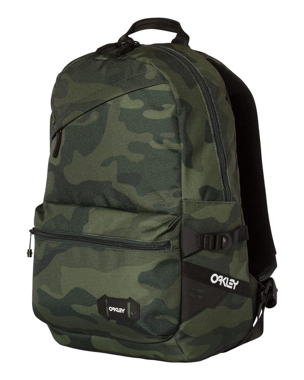 Oakley 921417ODM - 20L Street Backpack