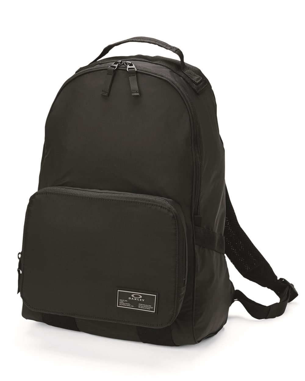 Oakley 921424ODM - 18L Packable Backpack