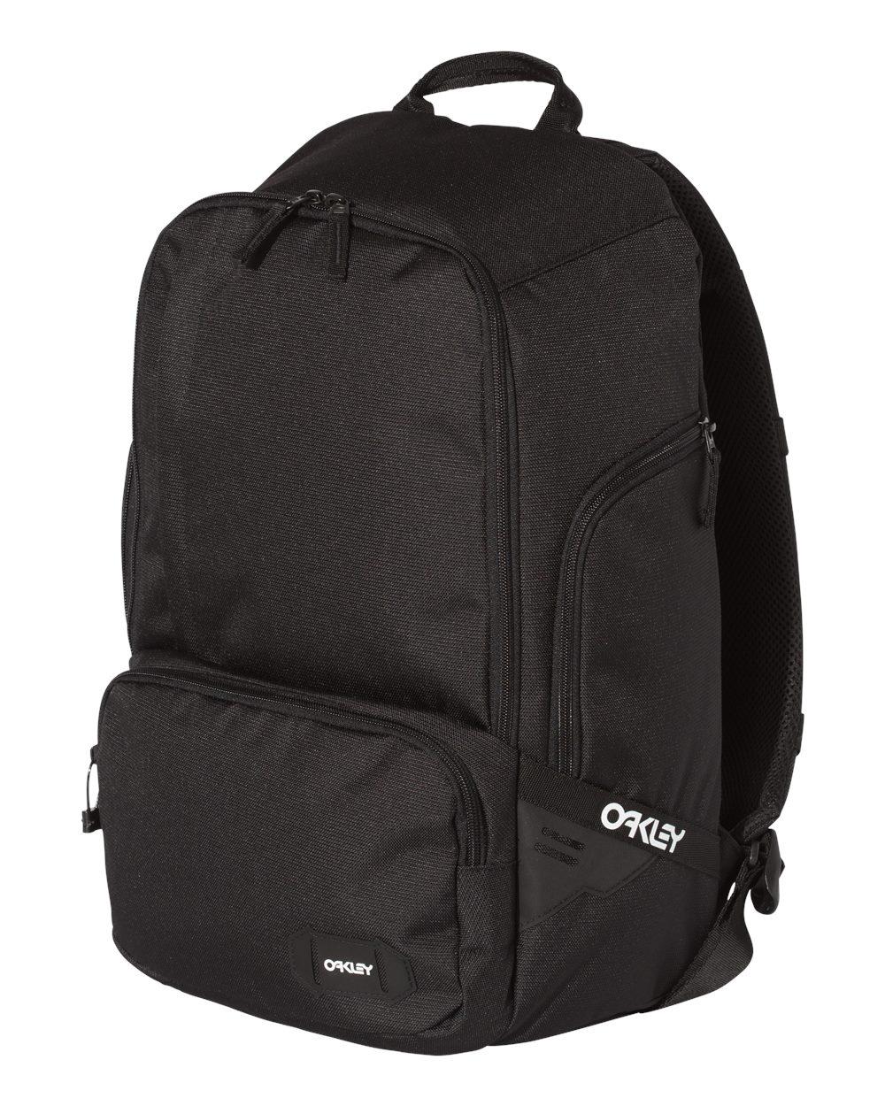 Oakley 921425ODM - 22L Street Organizing Backpack