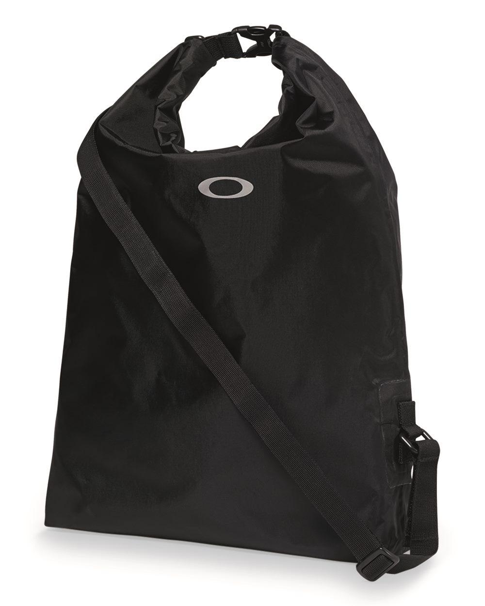 Oakley 92902ODM - 22L Dry Bag